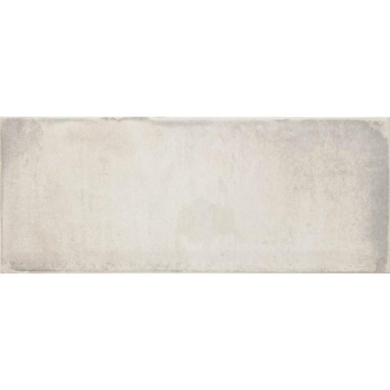 CIFRE MONTBLANC WHITE GAT.1 20X50