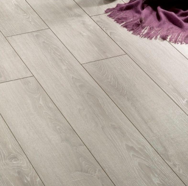 Panele podłogowe 12 mm