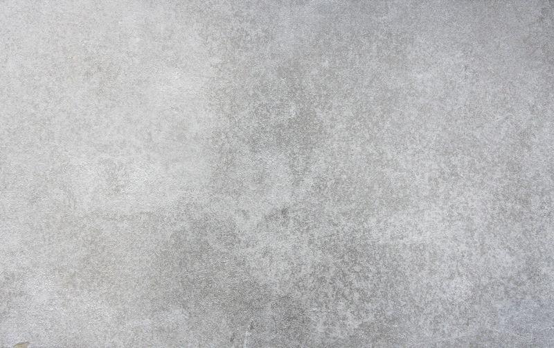 LAVITA KIEL MARENGO GAT.1 33,3X55