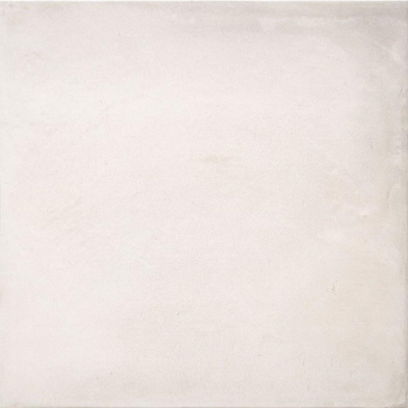 CIFRE MONTBLANC WHITE GAT.1 45X45