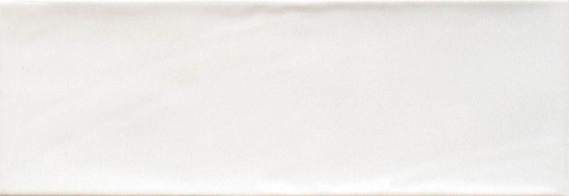 CIFRE BULEVAR WHITE GAT.1 10X30,5