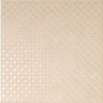 NOVABELL SOFT CAMPITURA TEXTURE BEIGE G.1 45X45 SFTD403