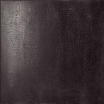 ALFALUX VERTIGO GRAPHITE RET. LAP. GAT.3 59,5X59,5 7268165