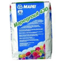 MAPEI MAPEGROUT 430 25 KG