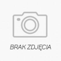RONAL PUR LIGHT 90x190 POŁYSK A7-DRZWI LEWE