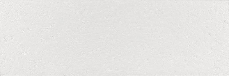 LAVITA CHALK WHITE GAT.1 40X120