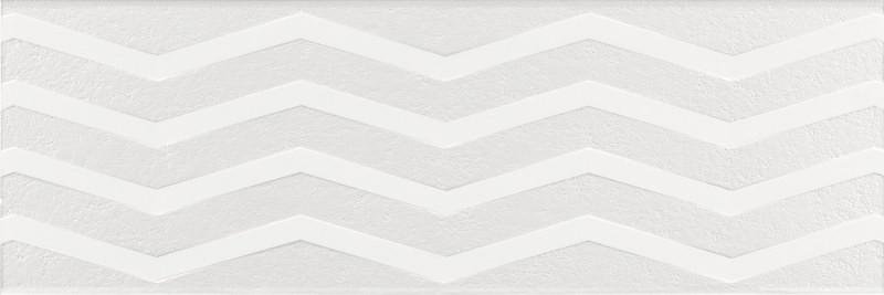 LAVITA SAW WHITE GAT.1 40X120