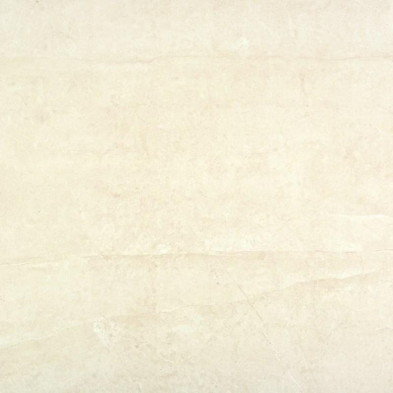 LAVITA TALO WHITE GAT.1 75X75