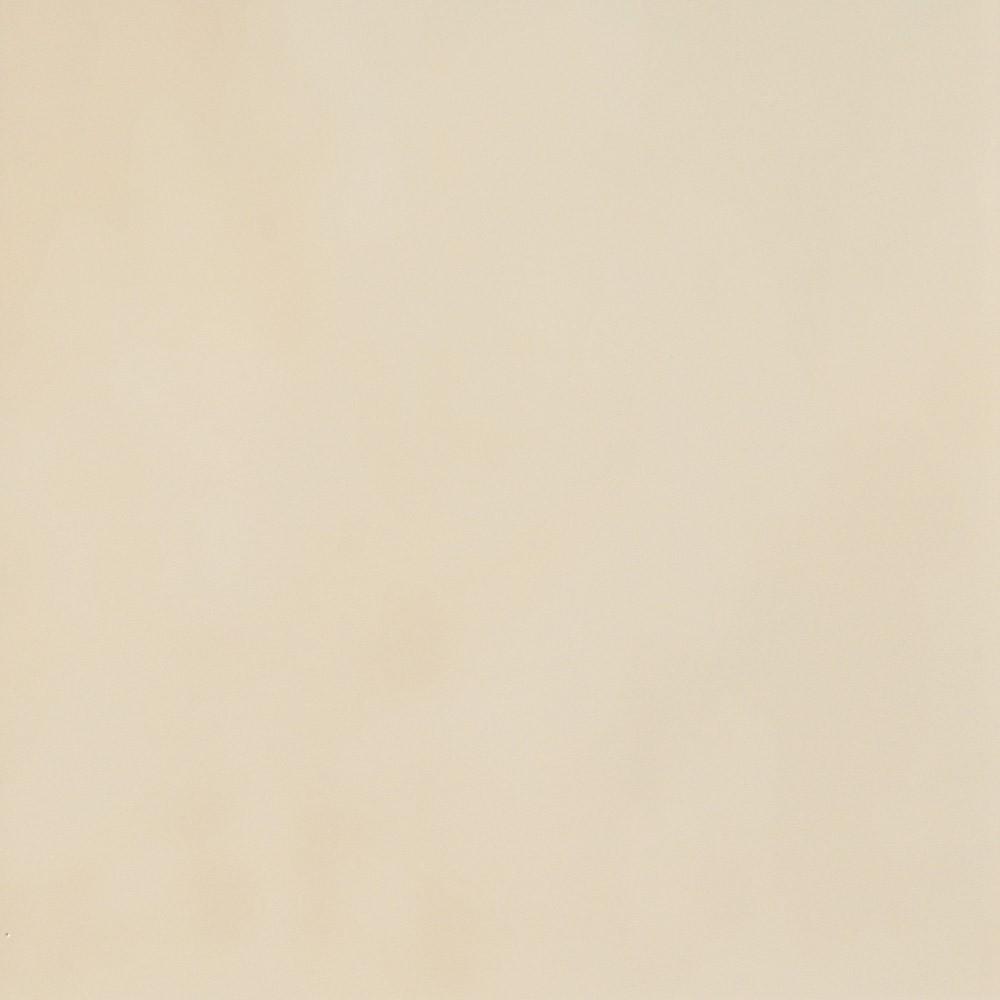 GARDENIA LUXORING MADREPERLA AVORIO GAT.1 33,3X33,3 21001