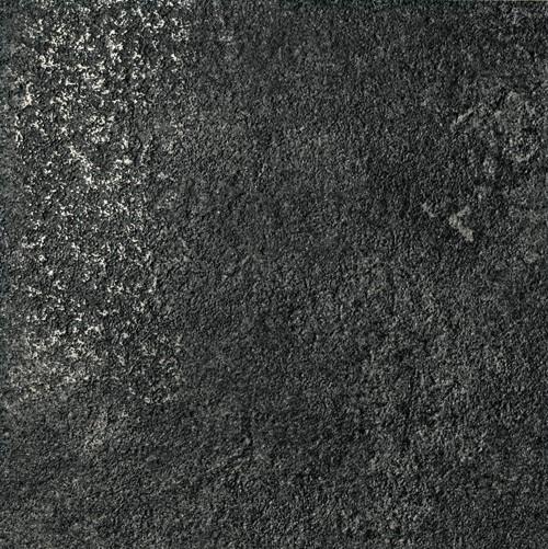 VERSACE PALACE STONE BLACK LAPPATO GAT.1 39,4X39,4 114306/0