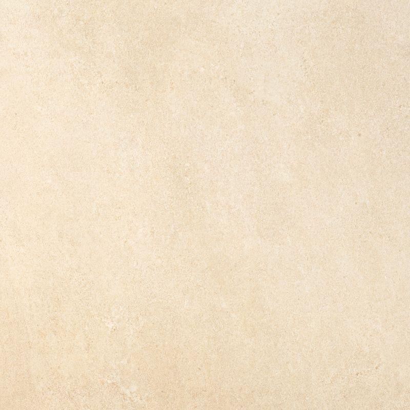 IMPRONTA THARSIS WHITE RETT. LAP. GAT.1 45X45 TH0147L