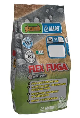 MAPEI FUGA FLEX 180 5 KG