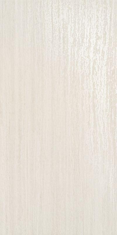 ALFALUX OLIMPIA VANIGLIA LAPPATO RETTIFICATO GAT.1 30X60 7271151