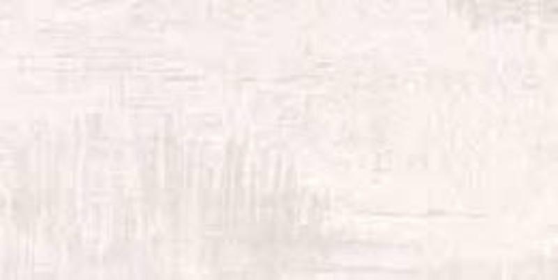 OPERA RINASCIMENTO BC GAT.1 30X60 S05973
