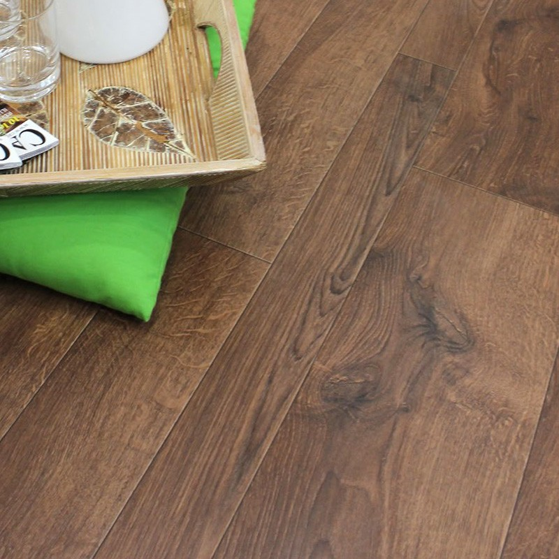 FAUS PREMIUM UNIQUE WOODS ROBLE EMOTION 019 860895