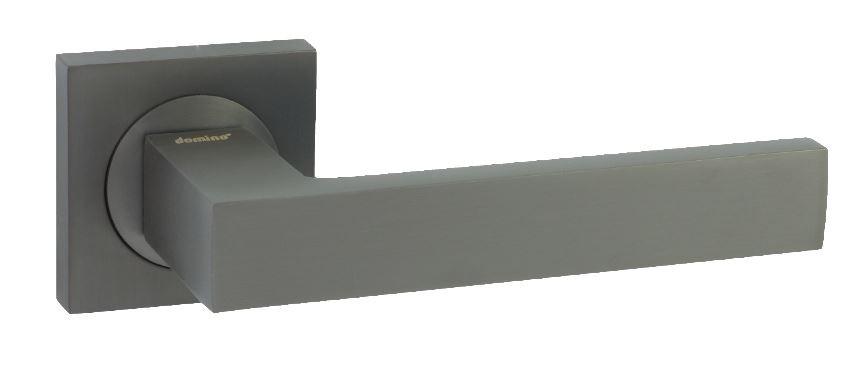 KLAMKA QUBIK-QR M8