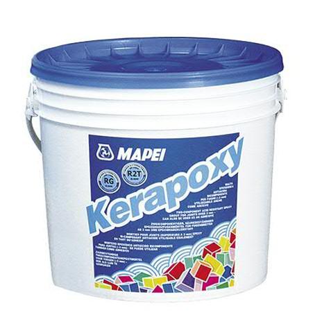 FUGA KERAPOXY 132 5 KG