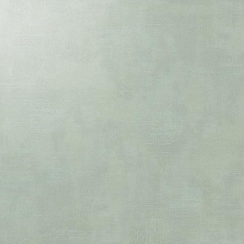 ERMES BETON PERLA LAPP. GAT.1 60X60  36244