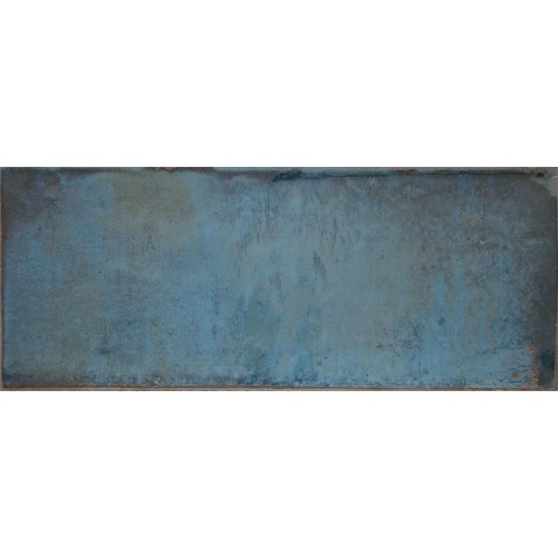 CIFRE MONTBLANC BLUE GAT.1 20X50