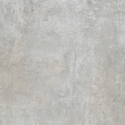 COTTO TUSCANIA GREY SOUL MID GAT.1 61X61 RET TU1501RE