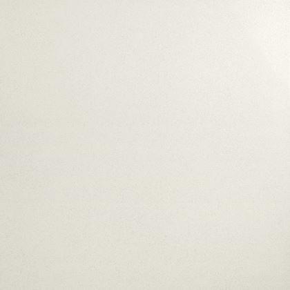 AZTECA SMART LUX 60 WHITE GAT.1 60X60 RET. 0MDS