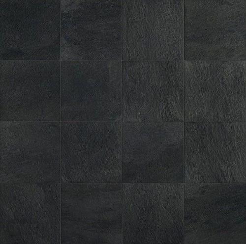 IMPRONTA STONE D QUARZITE GRAFITE RET. GAT.1 45X90