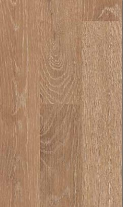 MODERNA LIFESTYLE PALACE OAK 8MM AC4