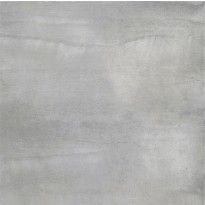 LAVITA SILKY GRIS GAT.1 60,8X60,8