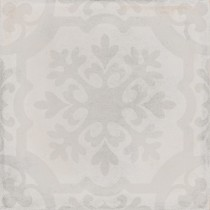 LAVITA DECOR TRADICION PERLA GAT.1 75X75