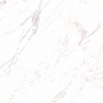 LAVITA TINENZA GAT.1 75X75