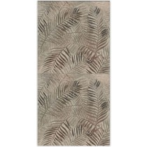 DADO WALLPAPERS BRONZE FERN GAT.1 60X120  303524