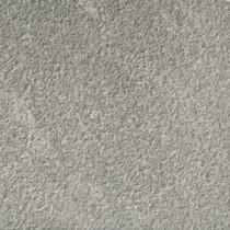GARDENIA ECOSTONE GRIGIO GAT.1 33,3X33,3 26501