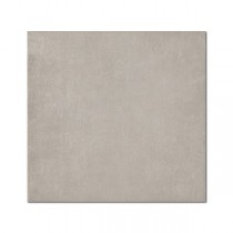 SICHENIA LAPPATO MAGIC GRIGIO GAT.1 30X60 OLP6062