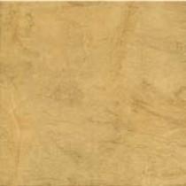 ARGENTA KIELCE OCRE (PRCO) GAT.1 45X45