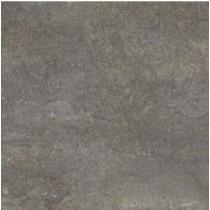 ALFALUX UNIKA ST.VINCENTE LAPPATO RETTIFICATO GAT.3 30X60 7321255/2