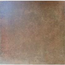 PANARIA ARGILLE BRUNE GAT.1 45,2X45,2