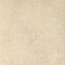 ALFALUX KARAT ORO RETT GAT.1 45X45 7661731