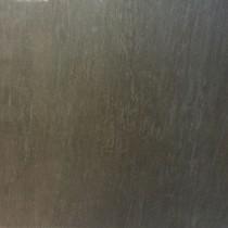 EMIL SILVERSTONE MARRONE LAP.GAT.1 60X60 604L6P
