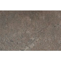 GARDENIA ABSOLUTE STONE ANTRACITE NATURALE GAT.1 61X91  915754/0