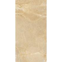 CIR LIBERTY GOLD LAPP/RETT GAT.1 30X60