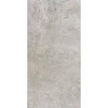 COTTO TUSCANIA SOUL GREY MID RETT. GAT.1 30,4X61   TS1501RE