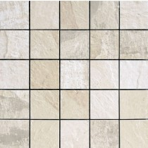 DELCONCA MOSAICO HNT 10 GAT.1 30X30 G3NT10