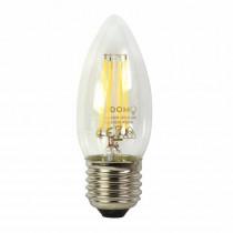 MODOMO ŻARÓWKA ARTE CLASSIC LED E27 4W